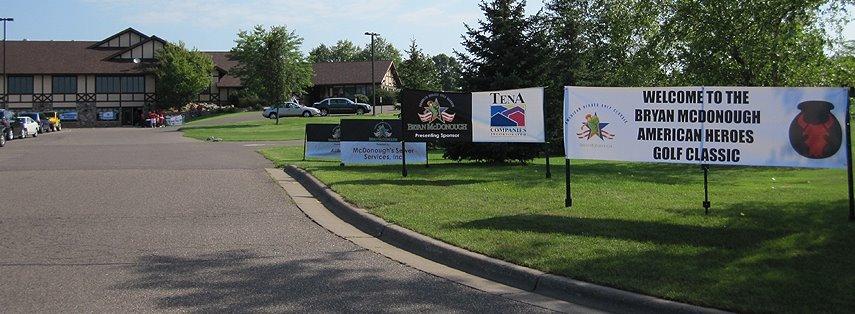 entrance banner.jpg