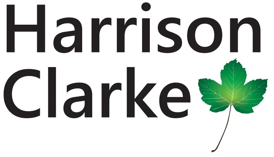 Harrison Clarke Logo.jpg
