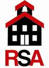 RSA.jpg