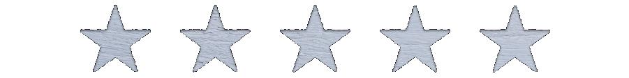 Water Street Inn Site Assets - five-stars-2.png