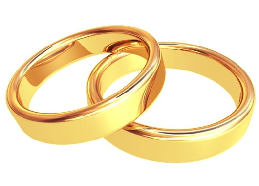 wedding-rings-gold-some-rules-in-purchasing-wedding-rings-toronto-bazaardaily.jpg