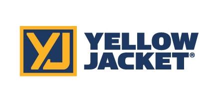 YJ_Logo_Color_on_White.jpg