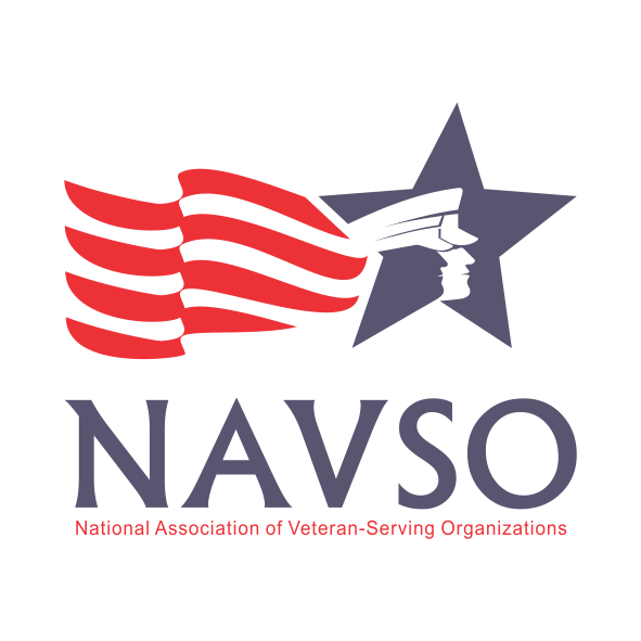 We are proud to partner with NAVSO, and are committed to improving outcomes for veterans by building stronger VSOs.