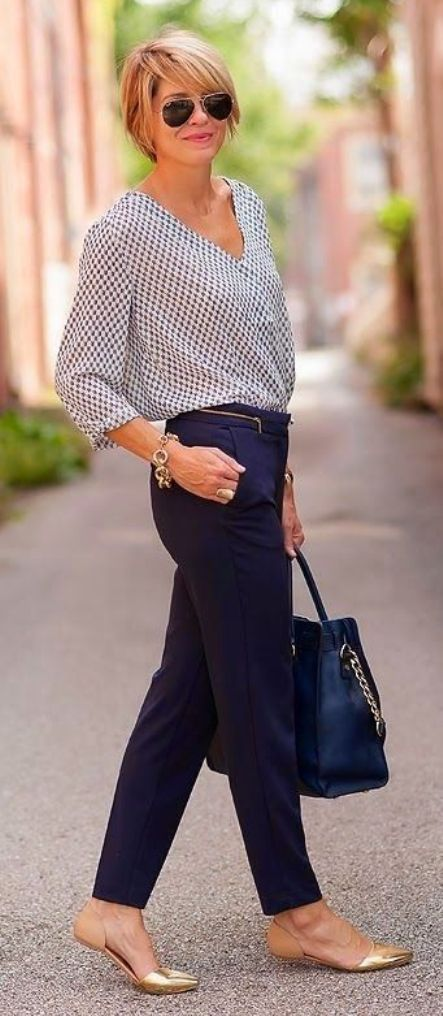 9-stylish-business-casual-outfits-with-flats-to-wear-this-summer-5.jpg