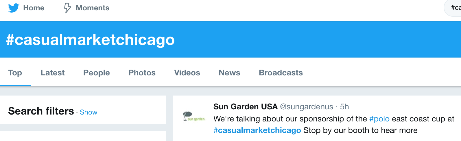 casualmarketchicago.png