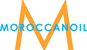 moroccanoil-logo-5786567C8C-seeklogo.com.png