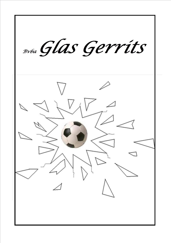 Glas Gerrits groot.jpg