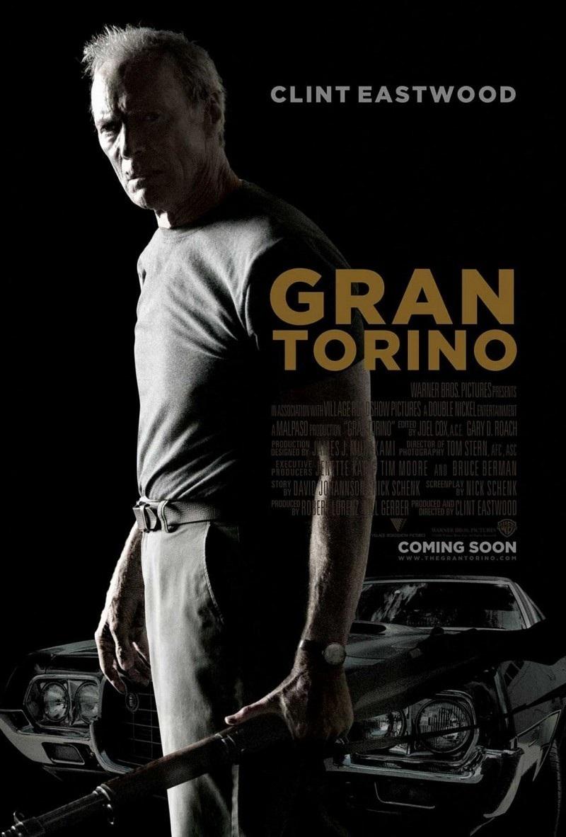 Gran+Torino.jpg