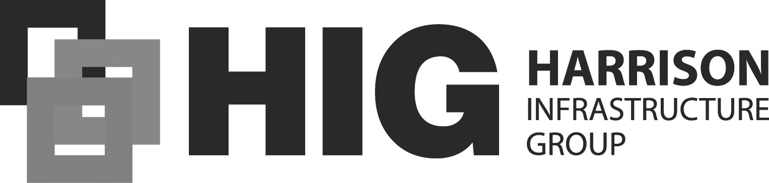 Client-Logos-HIG.png