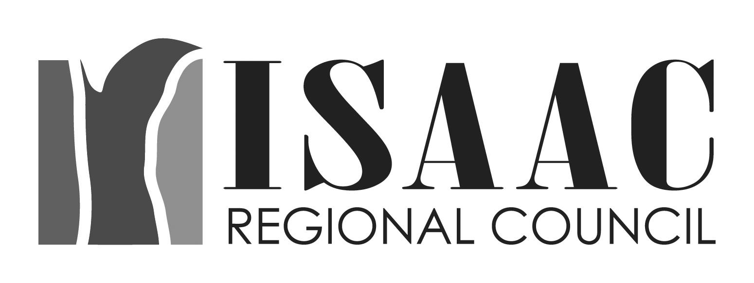 Client-Logos-IRC.png