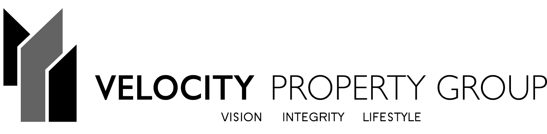 Client-Logos-VPG-black-text-trans-background-landscape.png