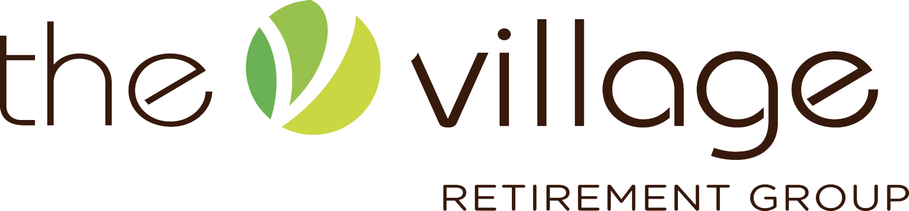 Client-Logos-TVRG.png
