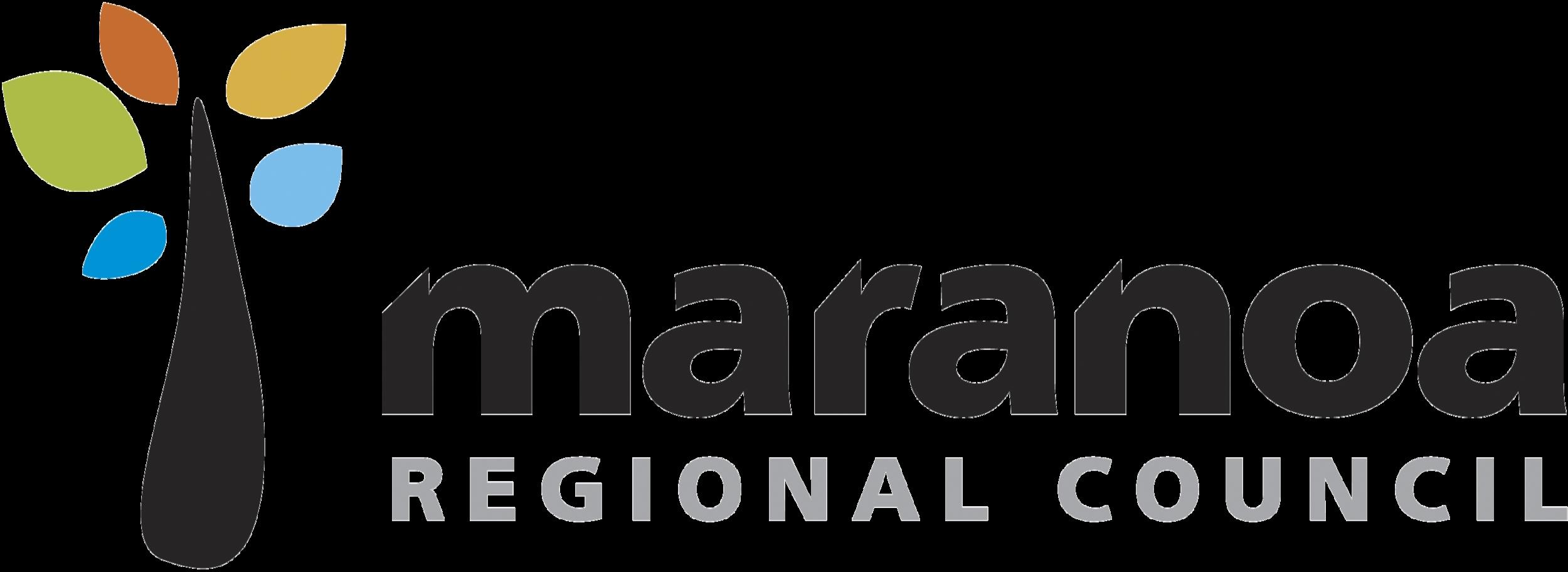 Client-Logos-MRC.png
