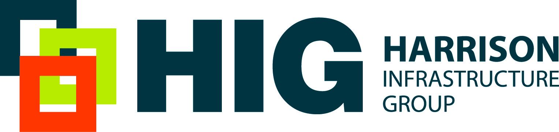 Client-Logos-HIG.jpg