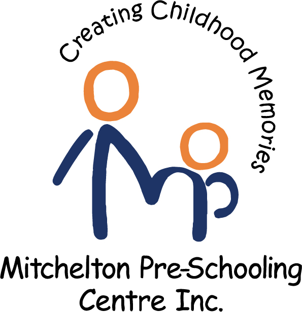 Client-Logos-MPC.jpg