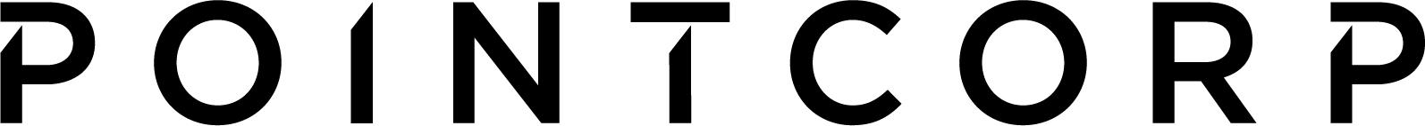 Client-Logos-Pointcorp_Black.jpg
