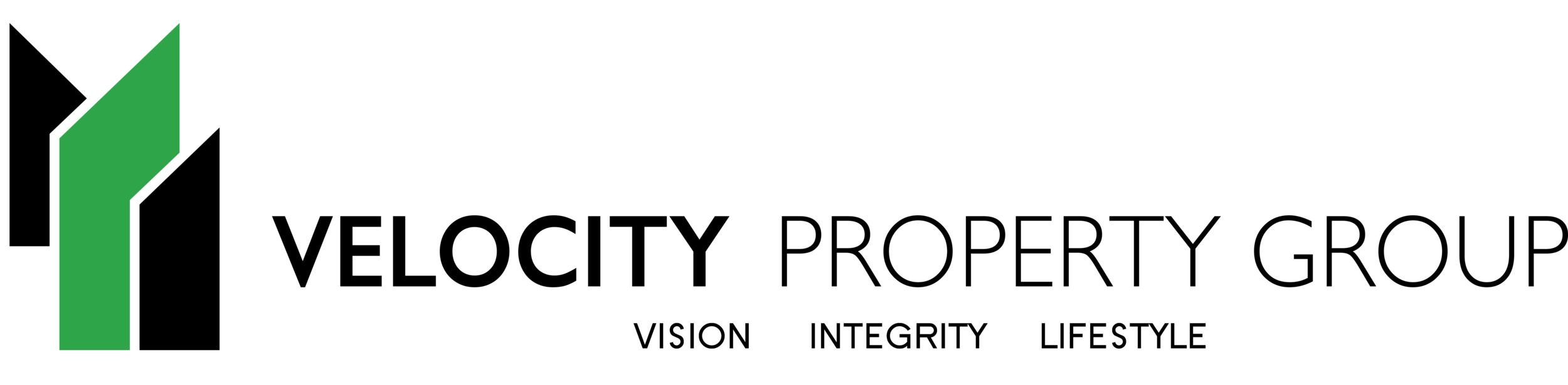 Client-Logos-VPG black text trans background landscape.png