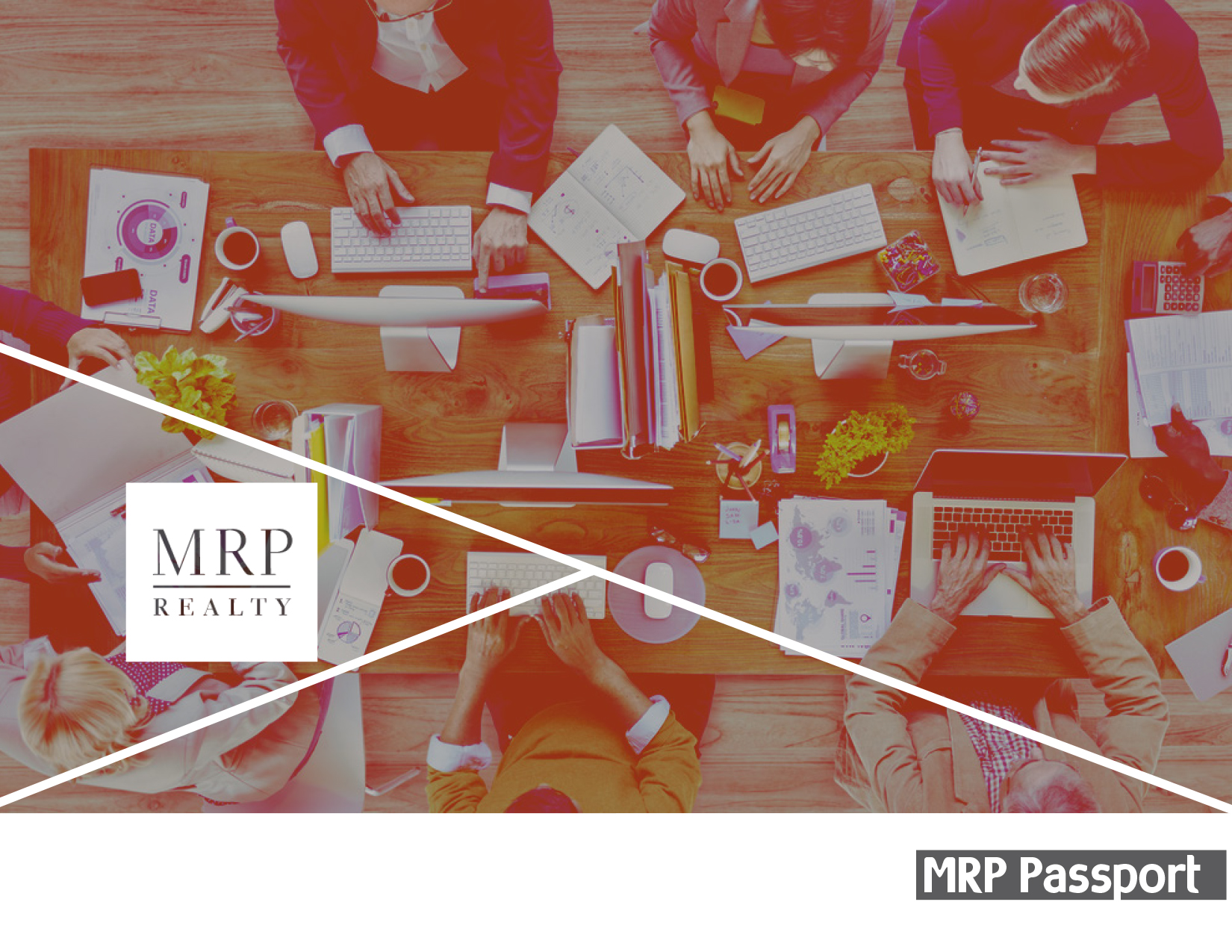 MRP Realty - location passport book