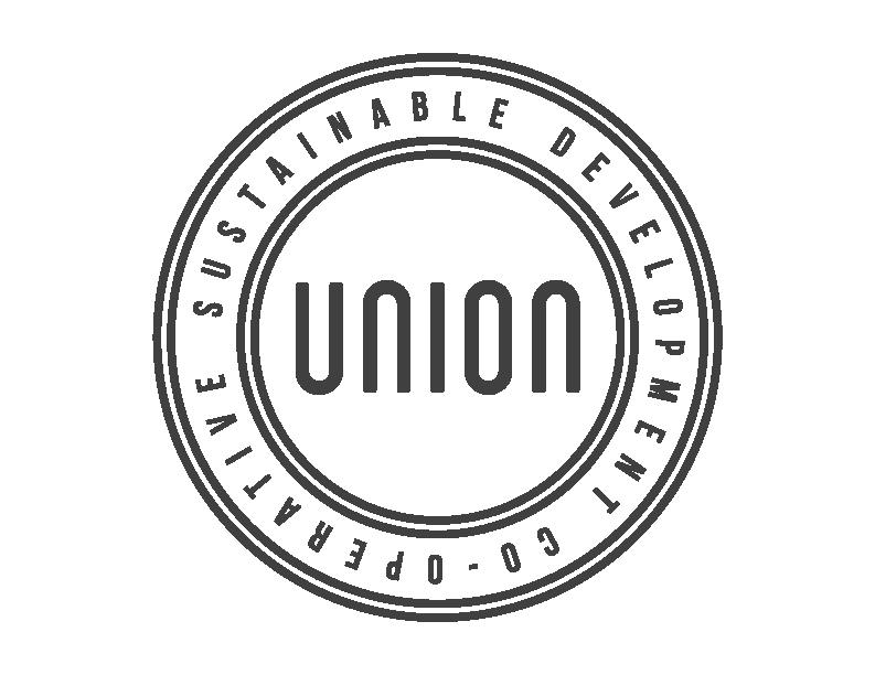 UnionSDC_Logo_FullStamp_RGB.png