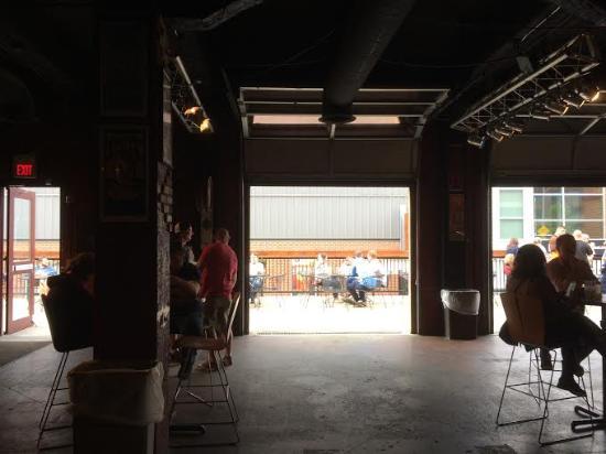 a-r-bar-patio.jpg