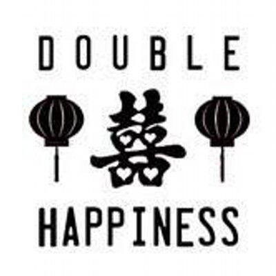 doublehappiness.jpg