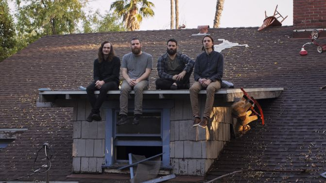 Manchester Orchestra  ( Website )