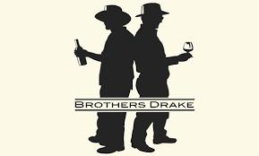 brotherdrake.png
