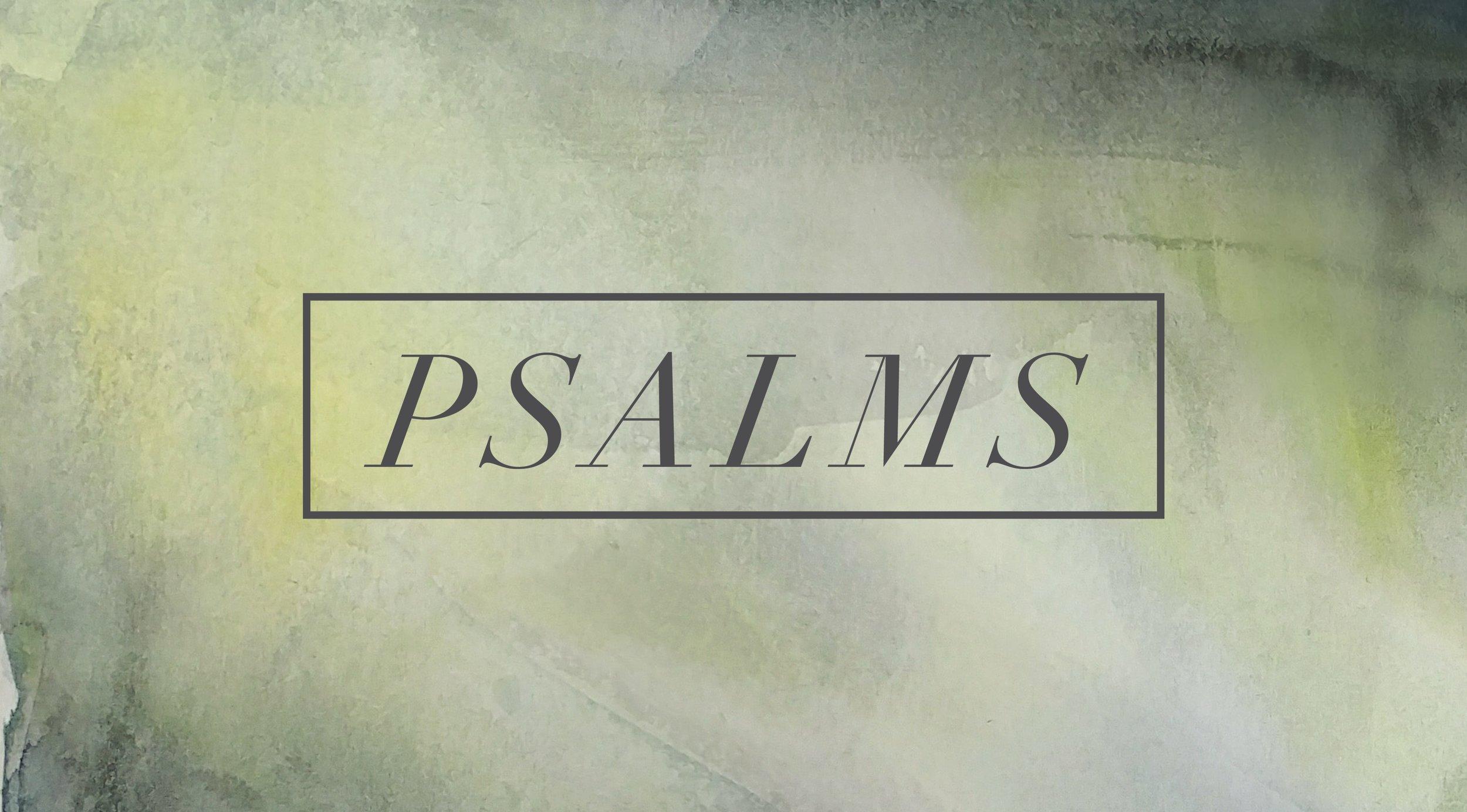 Psalm 6 copy 1.jpg