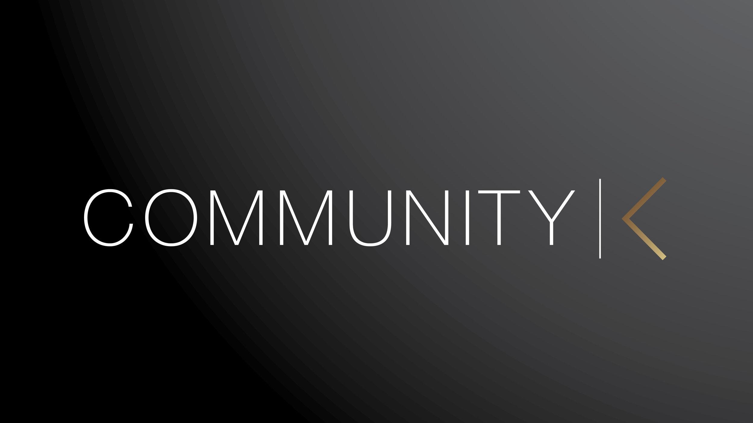 COMMUNITY.jpeg