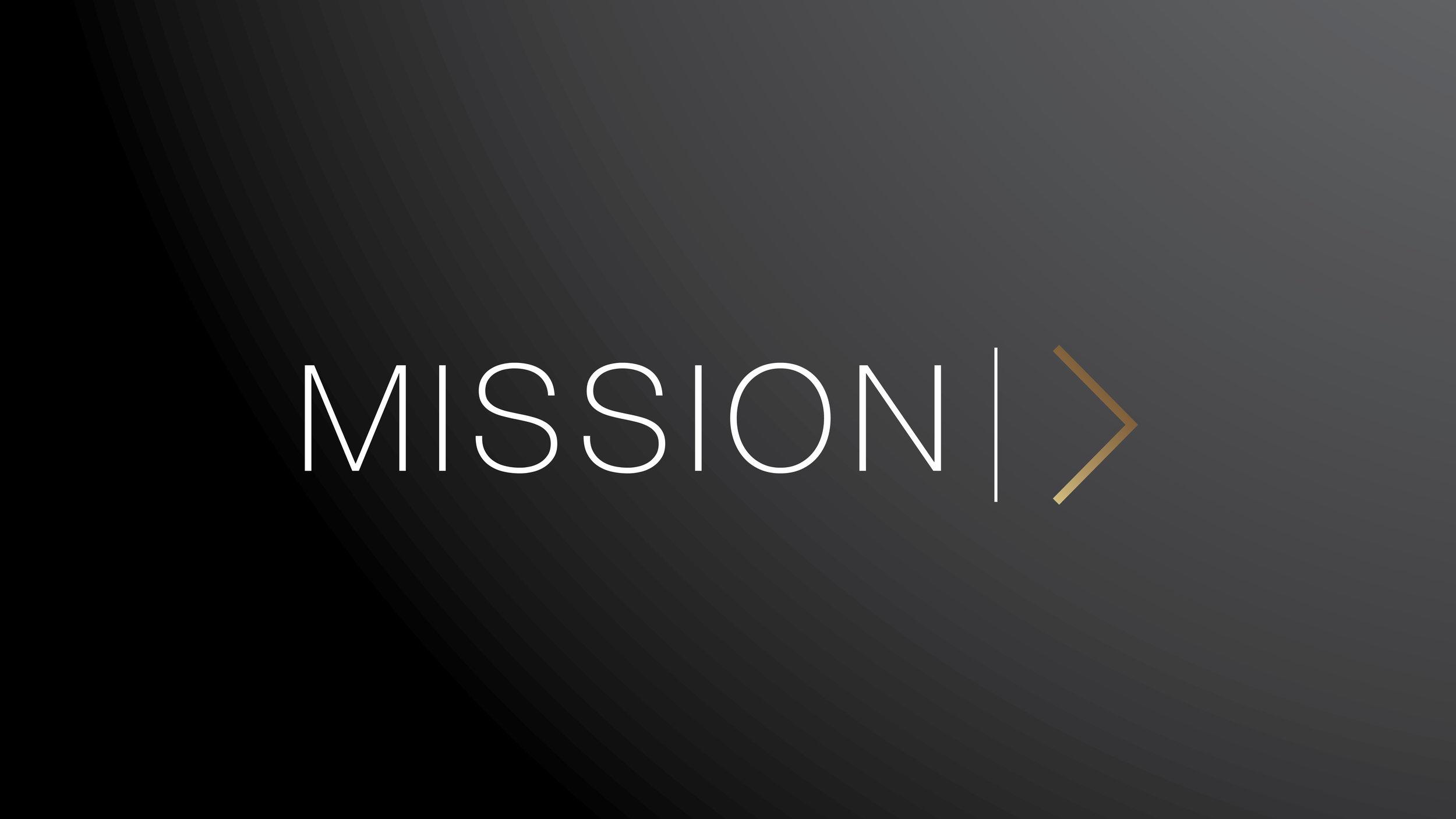 MISSION.jpeg