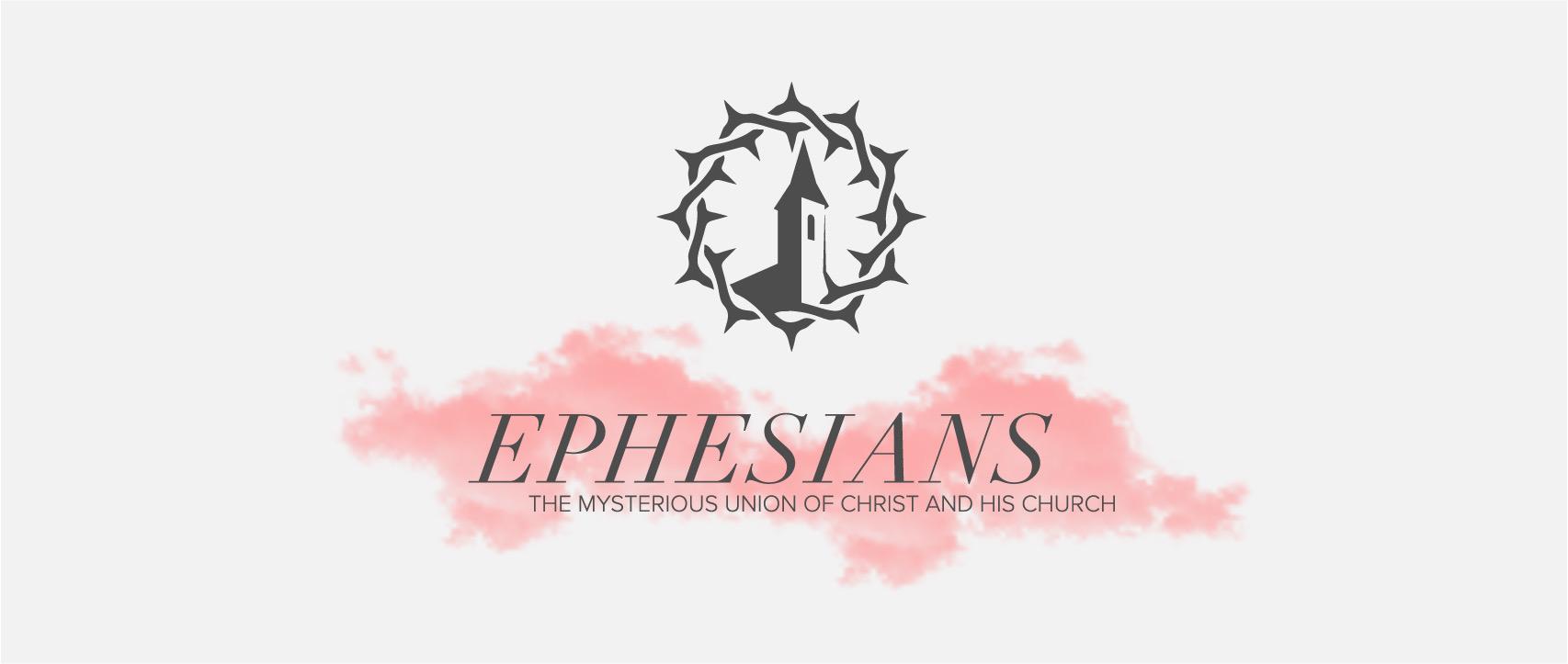 Ephesians facebook-02.jpeg