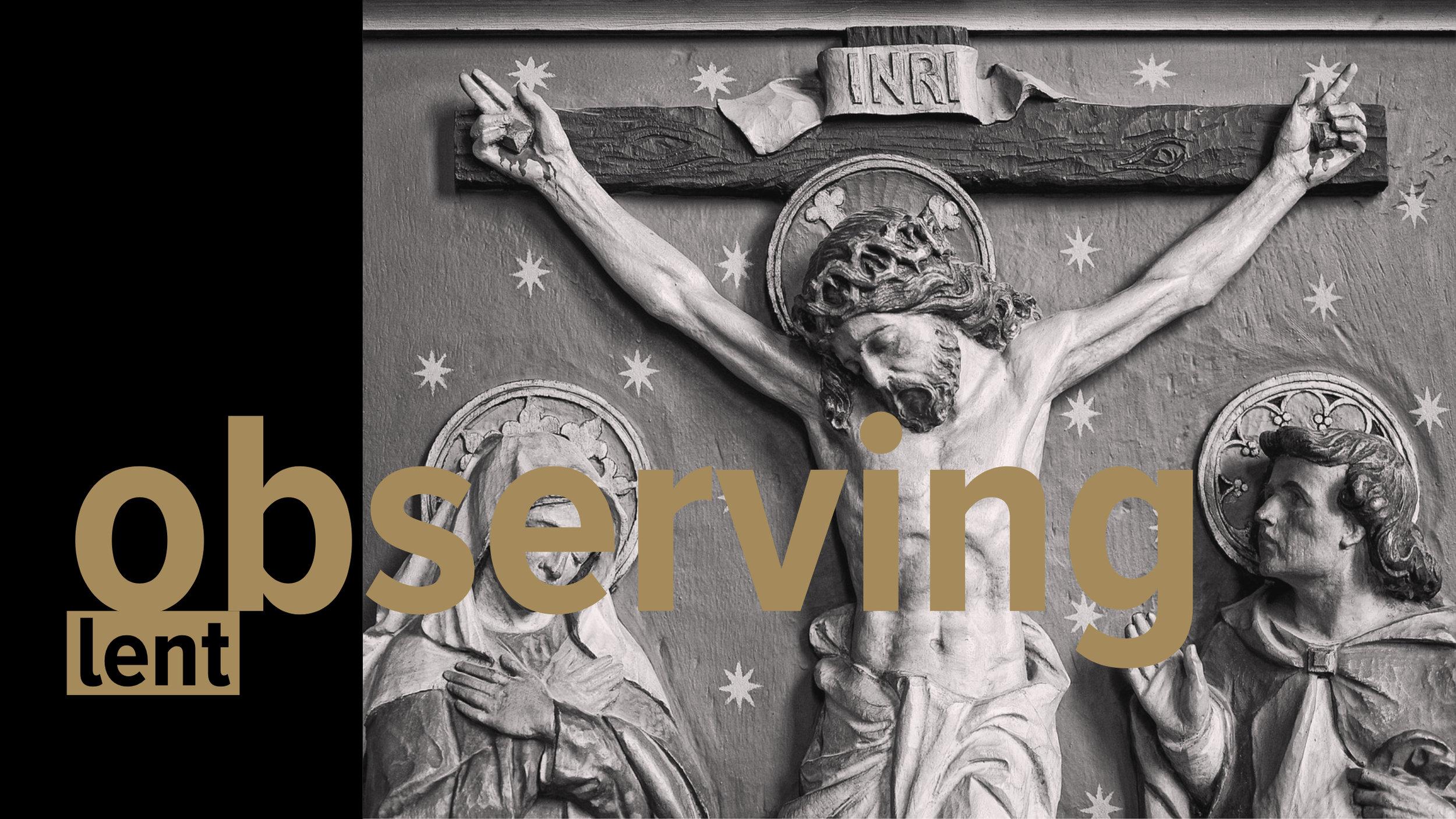 Lent 16 9.jpg