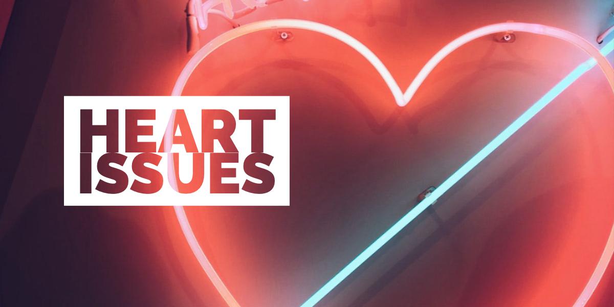 heart 16.9.jpg