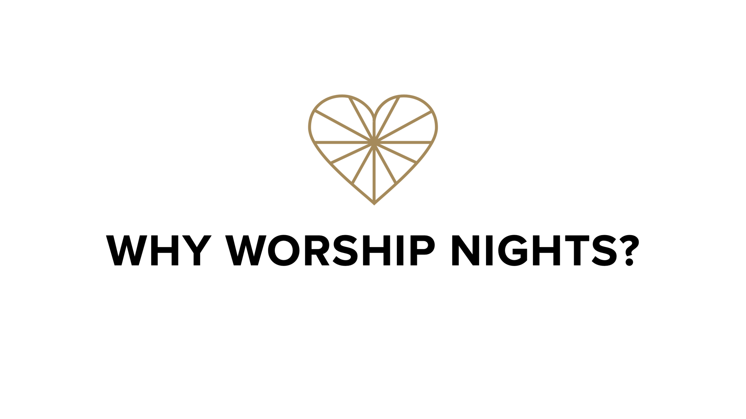 WORSHIP NIGHTS 16 9.png