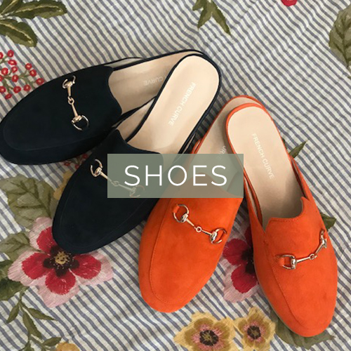 Grey_Shoes.jpg