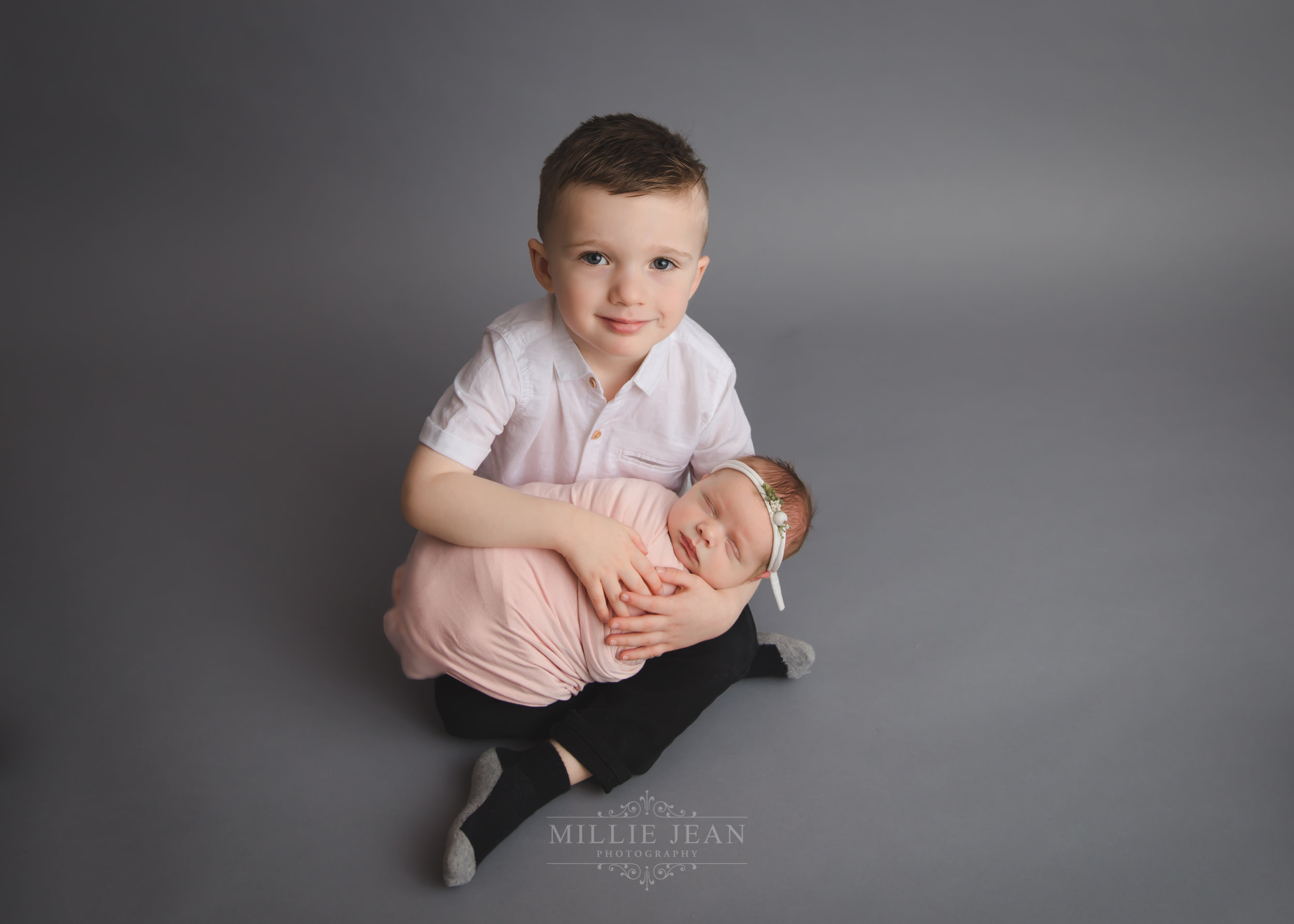 brother and baby sister.jpg