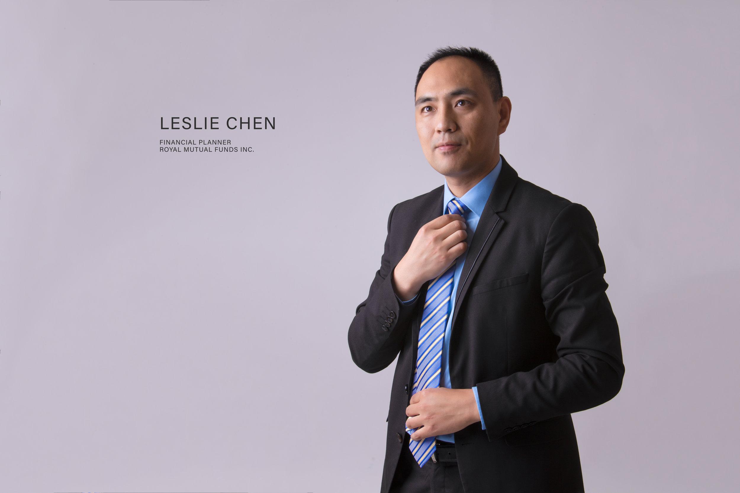 LeslieChen.jpg