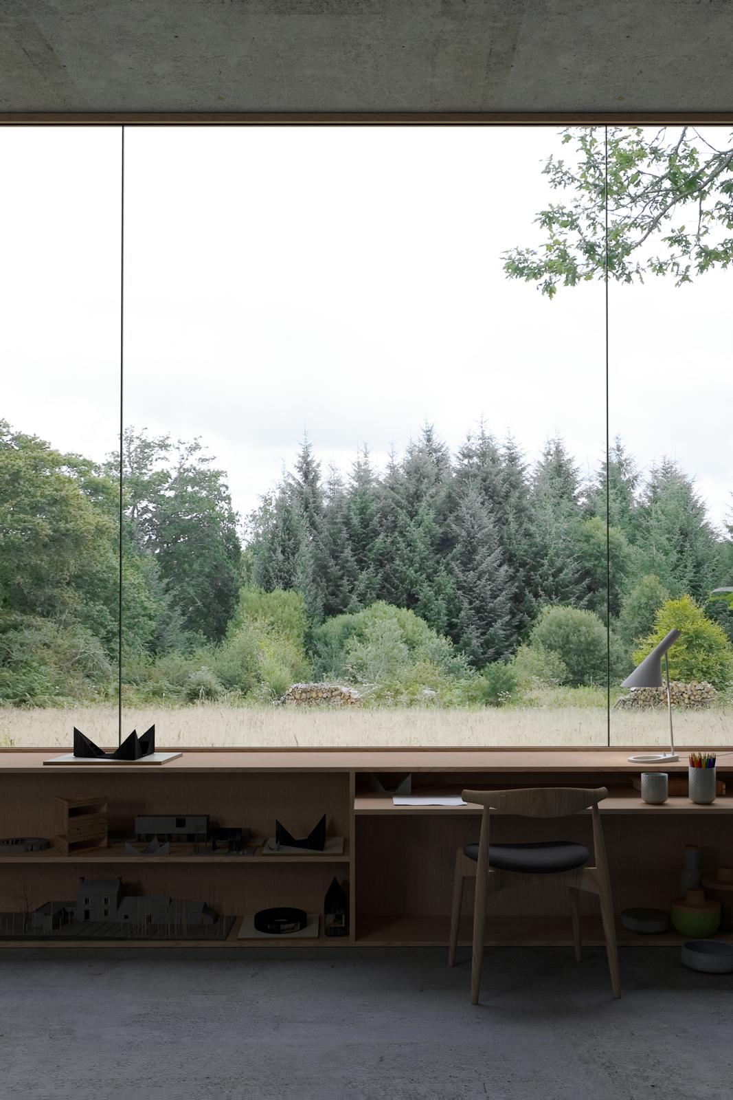 jean-francois-madec-office.jpg
