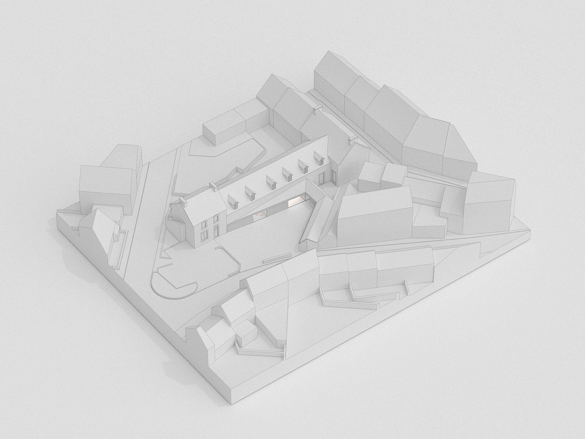 jean-francois-madec-elliant-maquette-01.jpg