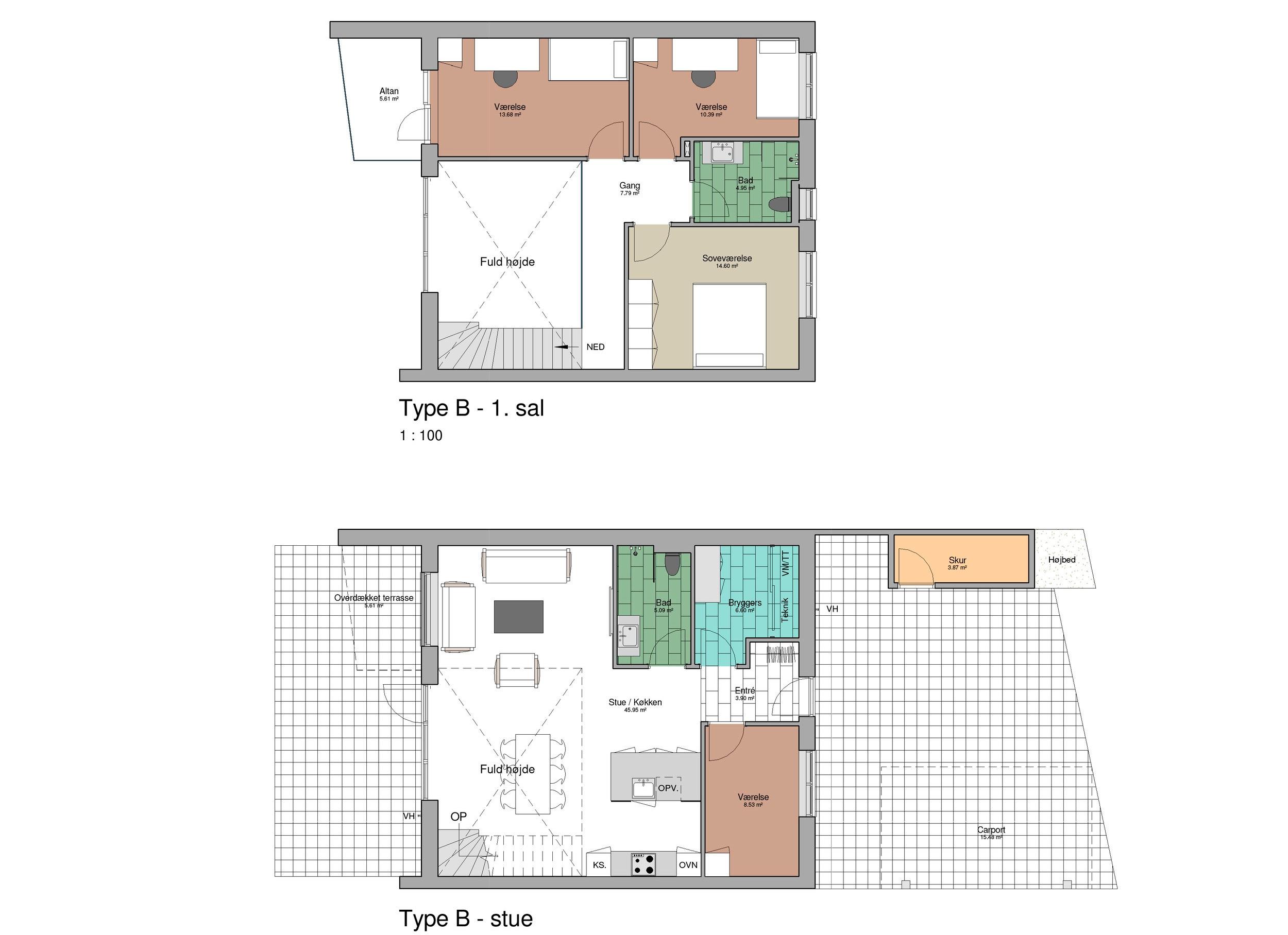 Bilag+6+-+Standard+indretning+-+Type+B.jpg