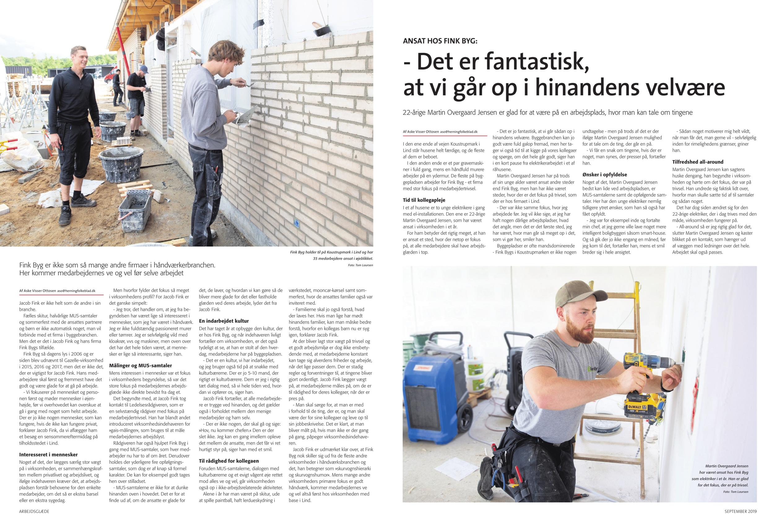 HF Artikel Arbejdstrivsel 10 Sept 2019 (1)-kopi-1.png