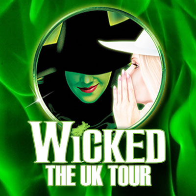 wicked-uk-tour-poster.jpg