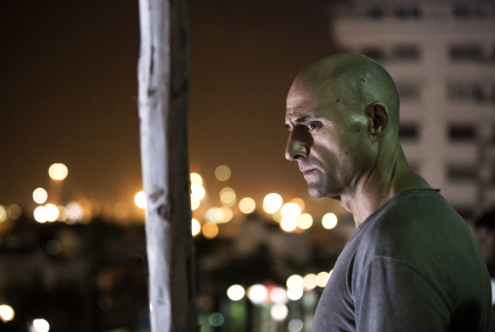 deep-state-first-look-mark-strong-as-max-easton.jpg