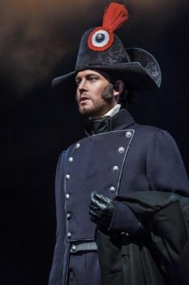 Les-Misérables.-David-Thaxton-as-Javert.-Photo-by-Johan-Persson.jpg