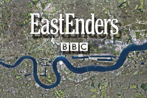 eastenders.jpeg