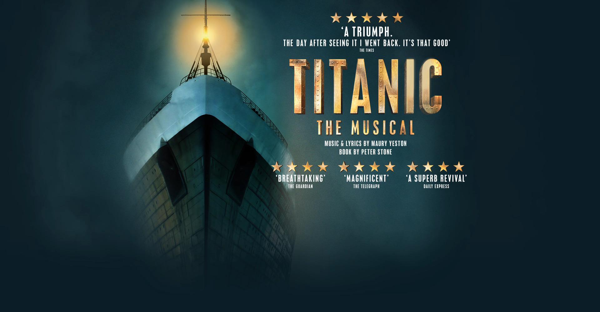 TitanicWebsite_Home_animation_191217_V3_WEBM.jpg