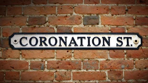 coronation-street.jpg