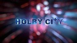 250px-HolbyCity2015.jpg