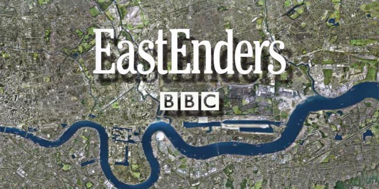 eastenders-logo.jpg