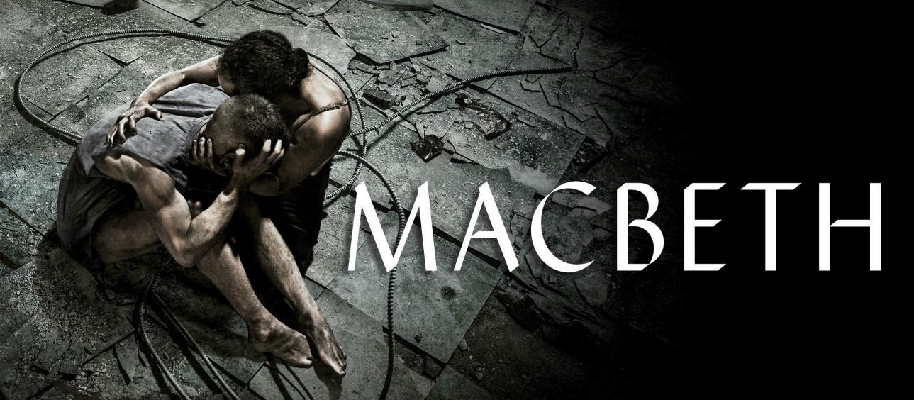 nt_macbeth_2578x1128_v2_nt-sfw65.jpg